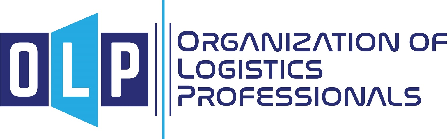 Organization of Logistics Professionals (OLP)