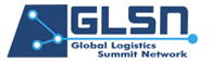 Global Logistics Summit Network