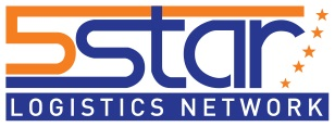 Five Star Logistics Network (5-SLN)